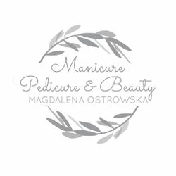 Manicure Pedicure & Beauty Magdalena Ostrowska, Floriana Piotrowskiego 8 lokal E / Jaroty, 10-692, Olsztyn