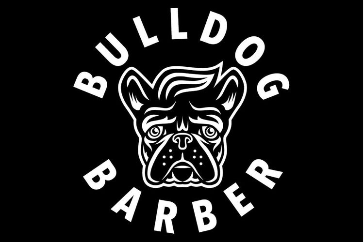 BULLDOG BARBER