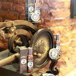 Babett Barber Shop & Tattoo Studio