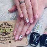 Nail Lounge by Kena - Promocje -20% na paznokcie 11.00-15.30