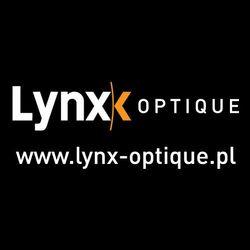 Lynx Optique Zielone Arkady, Wojska Polskiego 1, 85-171, Bydgoszcz