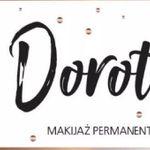 Dorota Ryś - makijaż permanentny i okolicznościowy