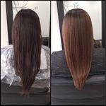 Hair Design - inspiration