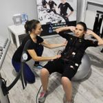 Body Active - EMS Exclusive Training