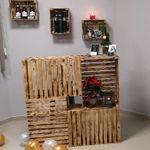 Studio Fryzjerskie Anna Stoch