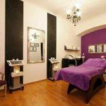 Salon Kosmetyczny N25