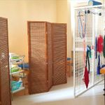 KOZATSKI Manufacture Of Health (BEMOWO)