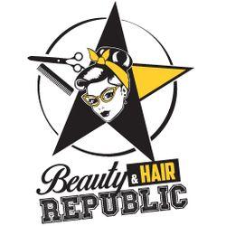 Beauty Republic, Łąkowa 2, 55-080, Smolec