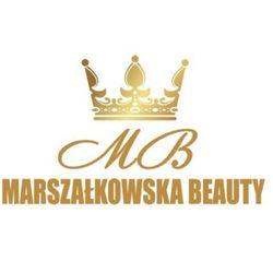 Marszałkowska Beauty, Marszałkowska 87 lok 49 wejście od ul. Żurawiej, 00-683, Warszawa, Śródmieście