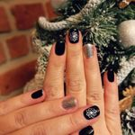 Stardust nails&more - inspiration