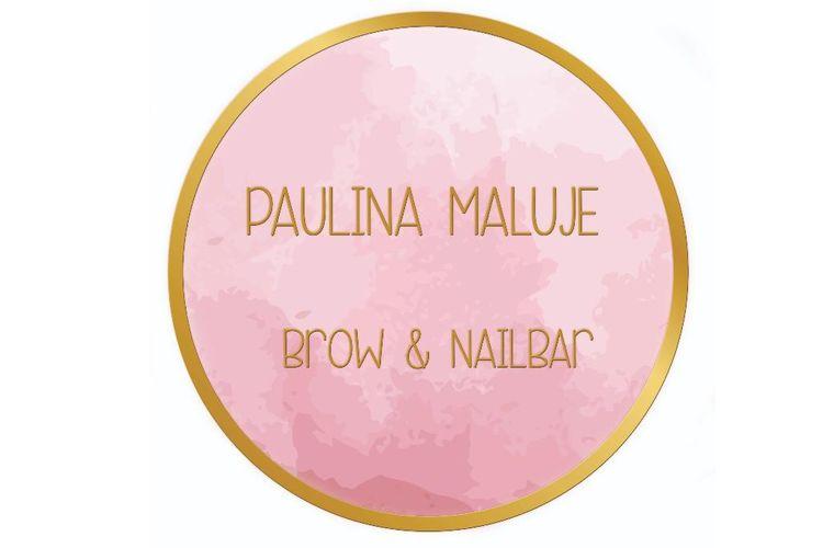 Brow&Nailbar