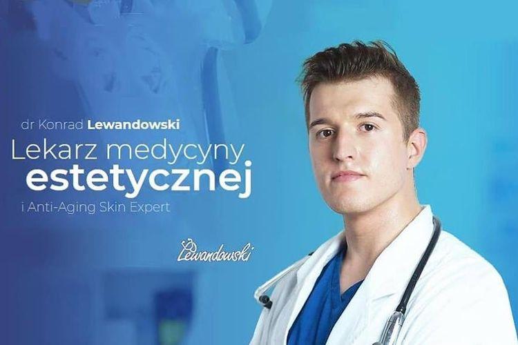 dr Lewandowski Medycyna Estetyczna