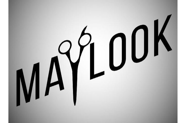 MAYLOOK Studio