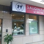 "Salon piękna ""On & Ona"""