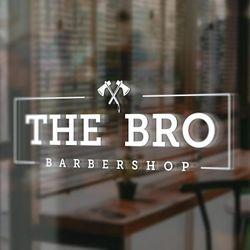 THE BRO Barbershop A.Studniarskiego, ulica Aleksandra Studniarskiego 1 obok Wiejskiej wbij w mapę Google The Bro barbershop, 61-021, Poznań, Nowe Miasto