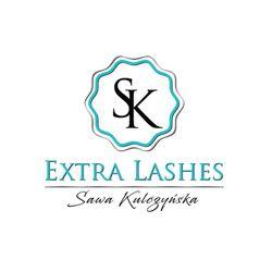 Extra Lashes & Brows by Sawa, Legnicka 62B, lok. 101, I piętro, Obok siłowni MC Fit, 54-204, Wrocław, Fabryczna