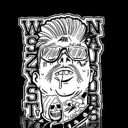 Wszystko Co Najgorsze Barber Shop, Roosevelta 18, 50-236, Wrocław, Śródmieście