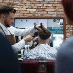 Vip Barber Shop