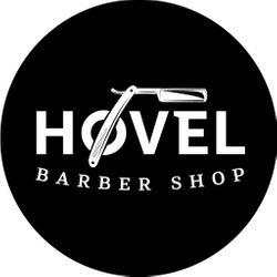 HØVEL Barber Shop, Górnośląska 15, 62-800, Kalisz