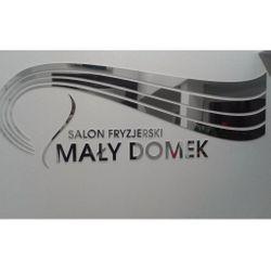 Salon Fryzjerski Mały Domek, Hetmańska 1A, 40-560, Katowice