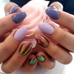 XOXO Beauty Bar - inspiration
