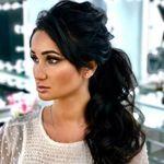 Luxury Makeup - inspiration