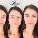 Divine Beauty  Katarzyna Burdyn - inspiration