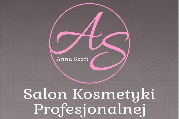 As Salon Kosmetyki Profesjonalnej