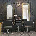 Hair Studio Gold (Gold Hair Concept Studio)