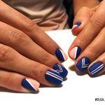 Vanilla_nail_lash