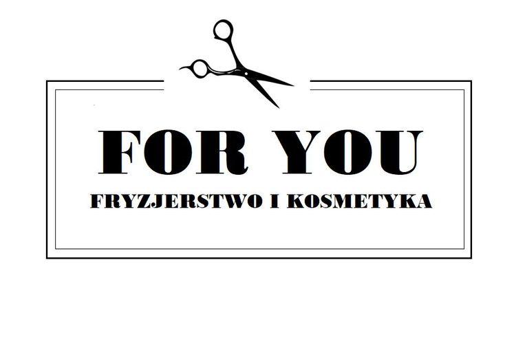 For You - Fryzjerzy w Akcji