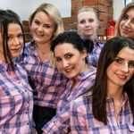Salon Fryzjerski BELLUS/Barber Shop Bydgoszcz