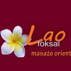 Lao Foksal masaż orientalny, ul. Foksal 16, 00-372, Warszawa, Śródmieście