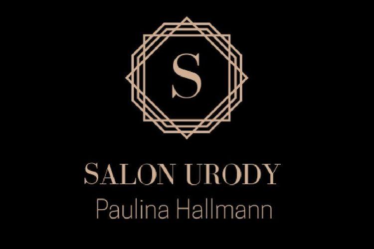 Salon Urody Paulina Hallmann