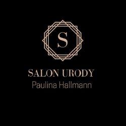 Salon Urody Paulina Hallmann, ulica Gdyńska 97, 80-209, Tuchom, powiat kartuski, pomorskie