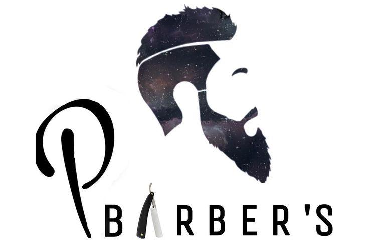 P Barbers