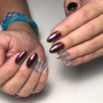 Future Nails Studio Stylizacji Paznokci - inspiration