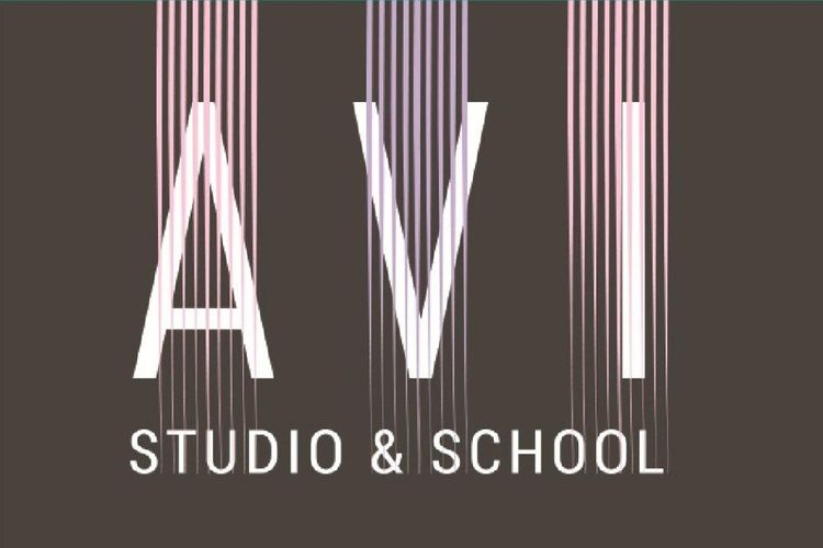 AVI studio&school