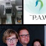 Instytut Zdrowia I Kosmetyki Profesjonalnej & Centrum Szkoleniowe