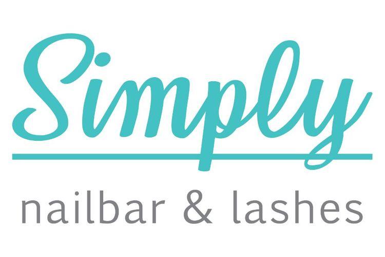 Simply Nailbar&Lashes