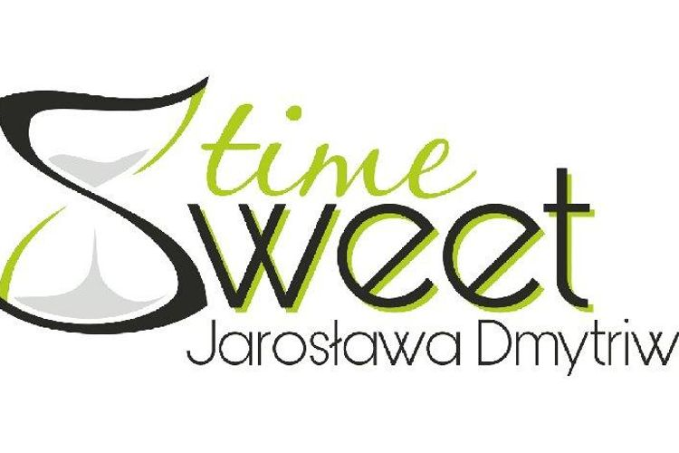 Sweet Time Beauty Studio