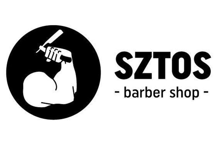 Sztos Barber Shop Września