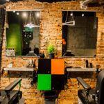 KASTA Barbershop
