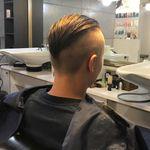 Barber & Salon Urody