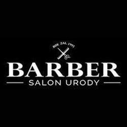 Barber & Salon Urody, ul. Stanisława Kostki Potockiego 24 c, 02-958, Warszawa Wilanów, Wilanów