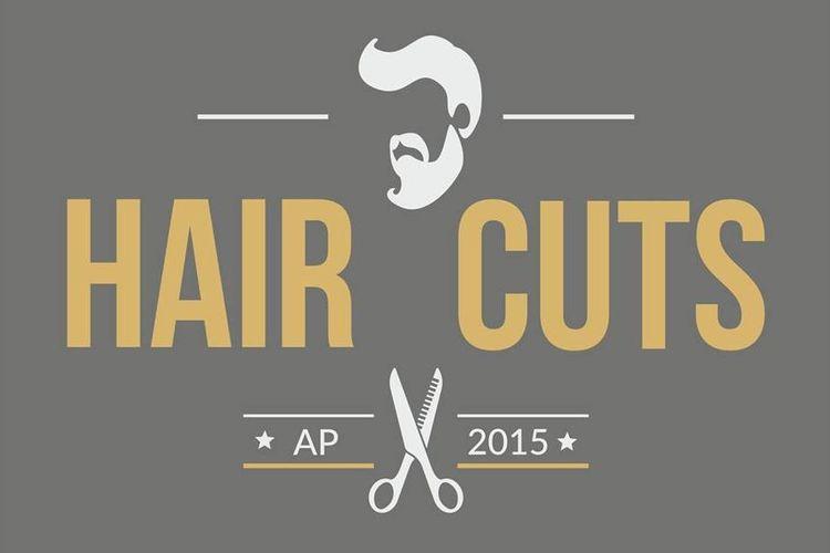 Barbershop Hair Cuts