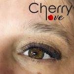 Cherry Love - inspiration