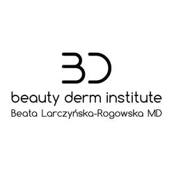 Beauty Derm Institute, Świętojańska 139, 81-001, Gdynia