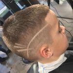 Warsztat Cięcia  Barber Shop - Bemowo - inspiration