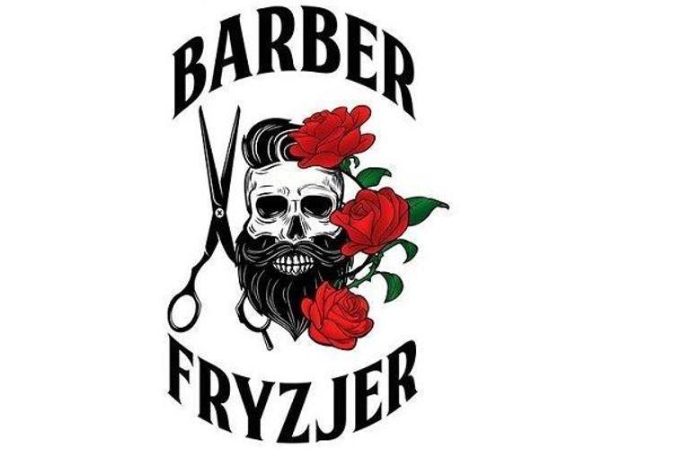 Barber I Fryzjer Wrocław